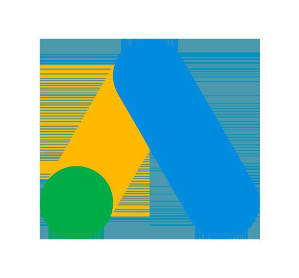 Nom De Code Wp Logo Google Ads 610px