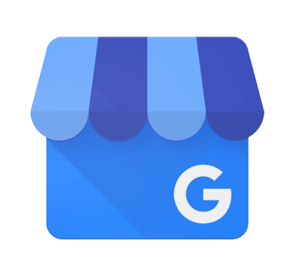 Nom De Code Wp Logo Google My Business 610px