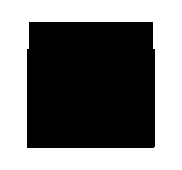 Nom De Code Wp Logo Marketing De Contenu 610px