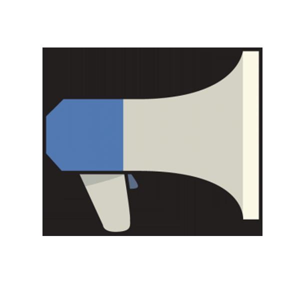 Nom De Code Wp Logo Publicite Facebook 610px