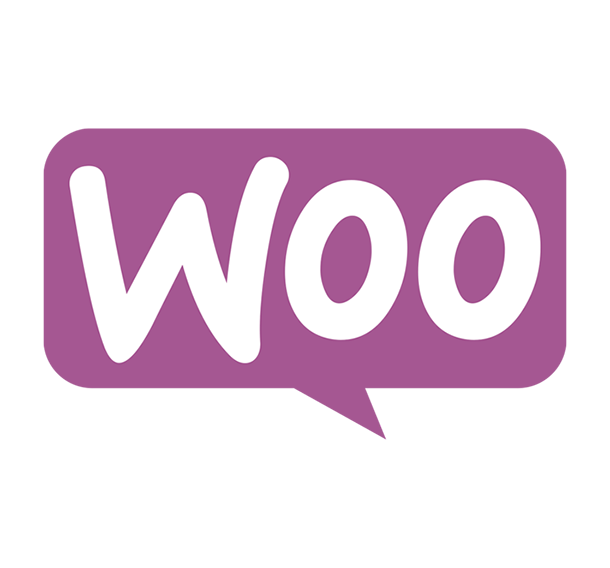 Nom De Code Wp Logo Woocommerce 610px
